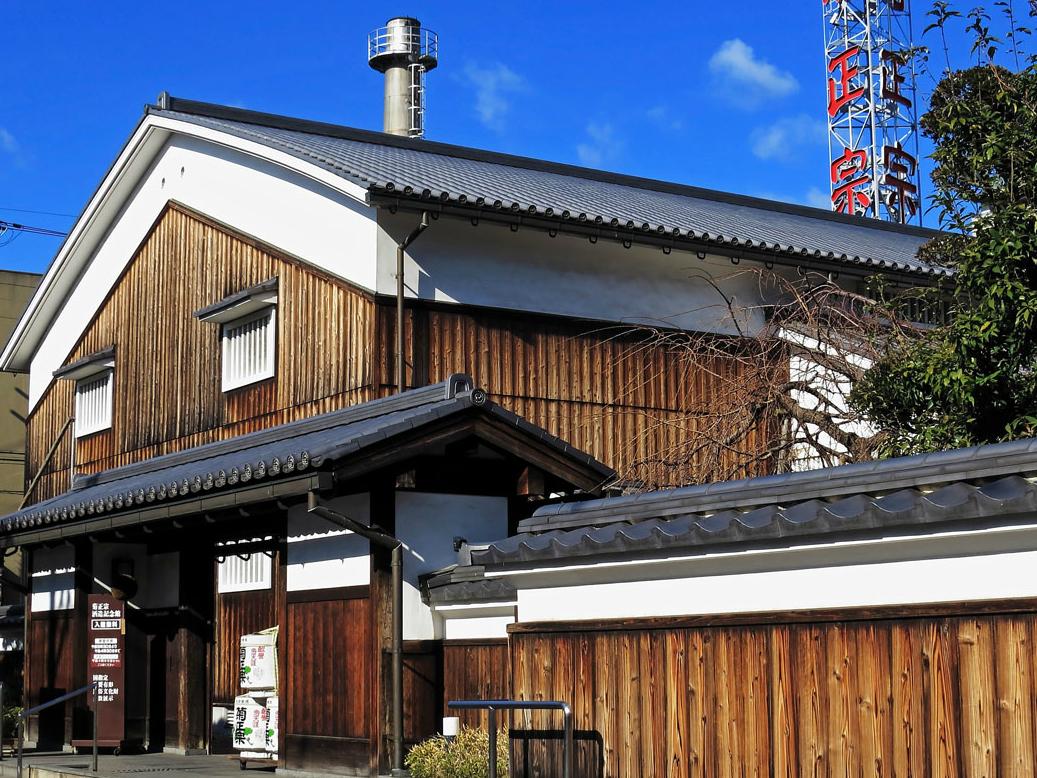神戸のオススメ冬旅 TOP 3選!
